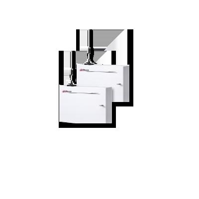 An Tin Phat -Tủ báo động network 4 kênh video ARC5408C-C