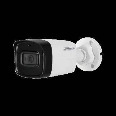 An Tin Phat -camera-20mp-hac-hfw1200tp-s4-100
