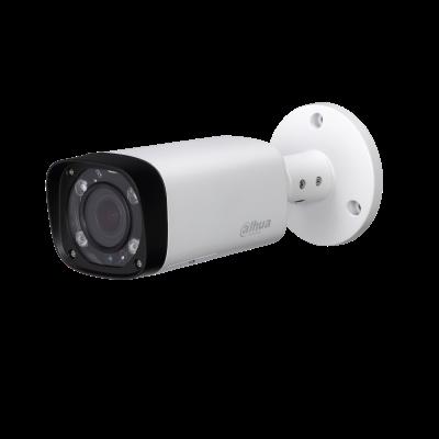 An Tin Phat -camera-ip-dieu-chinh-tieu-cu-ipc-hfw2320rp-vfs-121