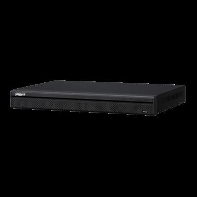 An Tin Phat -Đầu thu NVR608-32-4KS2