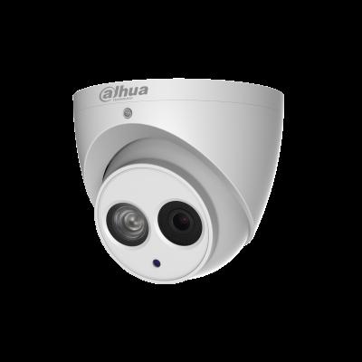 An Tin Phat -camera-tich-hop-mic-ghi-am-208