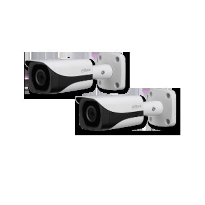 An Tin Phat -camera-ipc-hfw4431ep-se-212