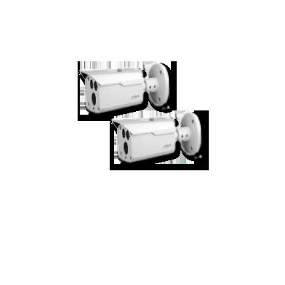 An Tin Phat -Camera 4MP HAC-HFW1400DP Lite